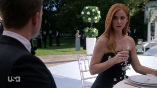 Suits S09E10 finale (104)