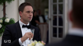 Suits S09E10 finale (105)