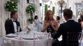 Suits S09E10 finale (106)