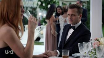 Suits S09E10 finale (107)