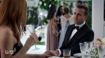 Suits S09E10 finale (109)