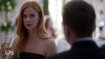 Suits S09E10 finale (110)