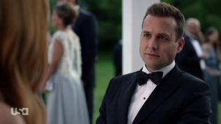 Suits S09E10 finale (111)