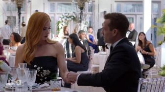 Suits S09E10 finale (112)