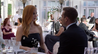 Suits S09E10 finale (114)