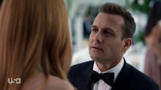 Suits S09E10 finale (115)