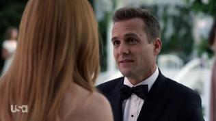Suits S09E10 finale (118)