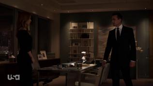 Suits S09E10 finale (12)