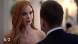 Suits S09E10 finale (120)