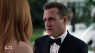 Suits S09E10 finale (121)