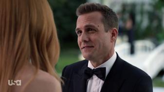 Suits S09E10 finale (123)
