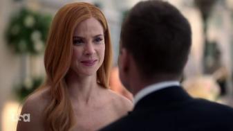 Suits S09E10 finale (124)