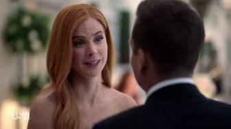 Suits S09E10 finale (125)