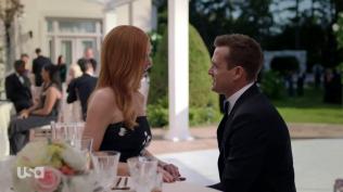 Suits S09E10 finale (126)
