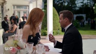 Suits S09E10 finale (127)