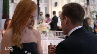 Suits S09E10 finale (129)