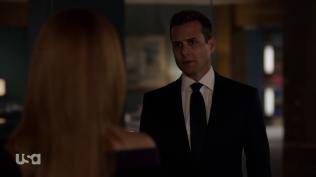 Suits S09E10 finale (12a)
