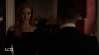 Suits S09E10 finale (12b)