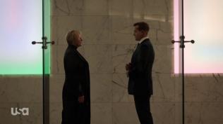 Suits S09E10 finale (13)