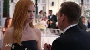 Suits S09E10 finale (131)