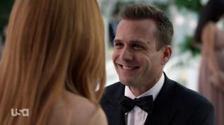 Suits S09E10 finale (133)