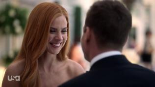 Suits S09E10 finale (137)