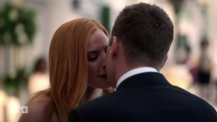 Suits S09E10 finale (139)