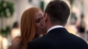 Suits S09E10 finale (140)