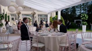Suits S09E10 finale (142)