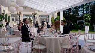 Suits S09E10 finale (144)