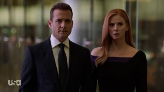 Suits S09E10 finale (15)