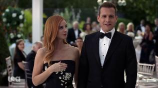 Suits S09E10 finale (150)