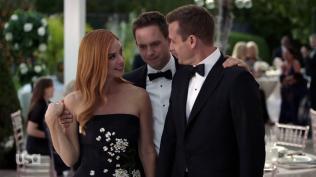 Suits S09E10 finale (158)