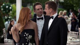 Suits S09E10 finale (159)