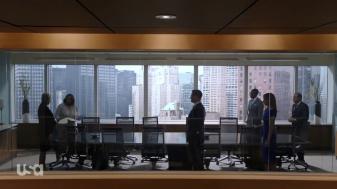 Suits S09E10 finale (16)