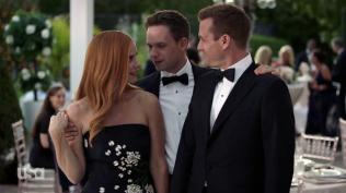 Suits S09E10 finale (160)