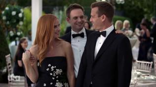 Suits S09E10 finale (161)