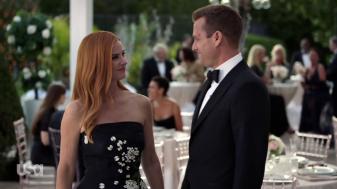 Suits S09E10 finale (166)