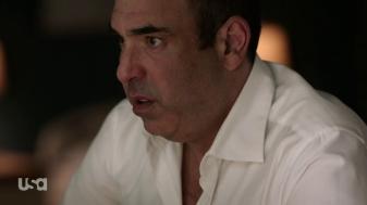 Suits S09E10 finale (168)