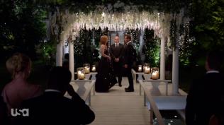 Suits S09E10 finale (173)