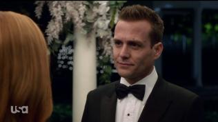 Suits S09E10 finale (175)