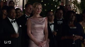 Suits S09E10 finale (176)