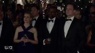 Suits S09E10 finale (177)