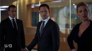Suits S09E10 finale (18)