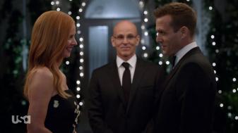 Suits S09E10 finale (180)