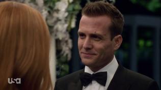 Suits S09E10 finale (182)