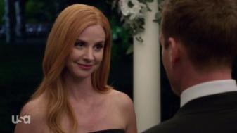 Suits S09E10 finale (183)
