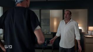 Suits S09E10 finale (185)