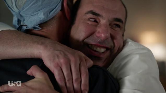Suits S09E10 finale (187)