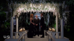Suits S09E10 finale (188)